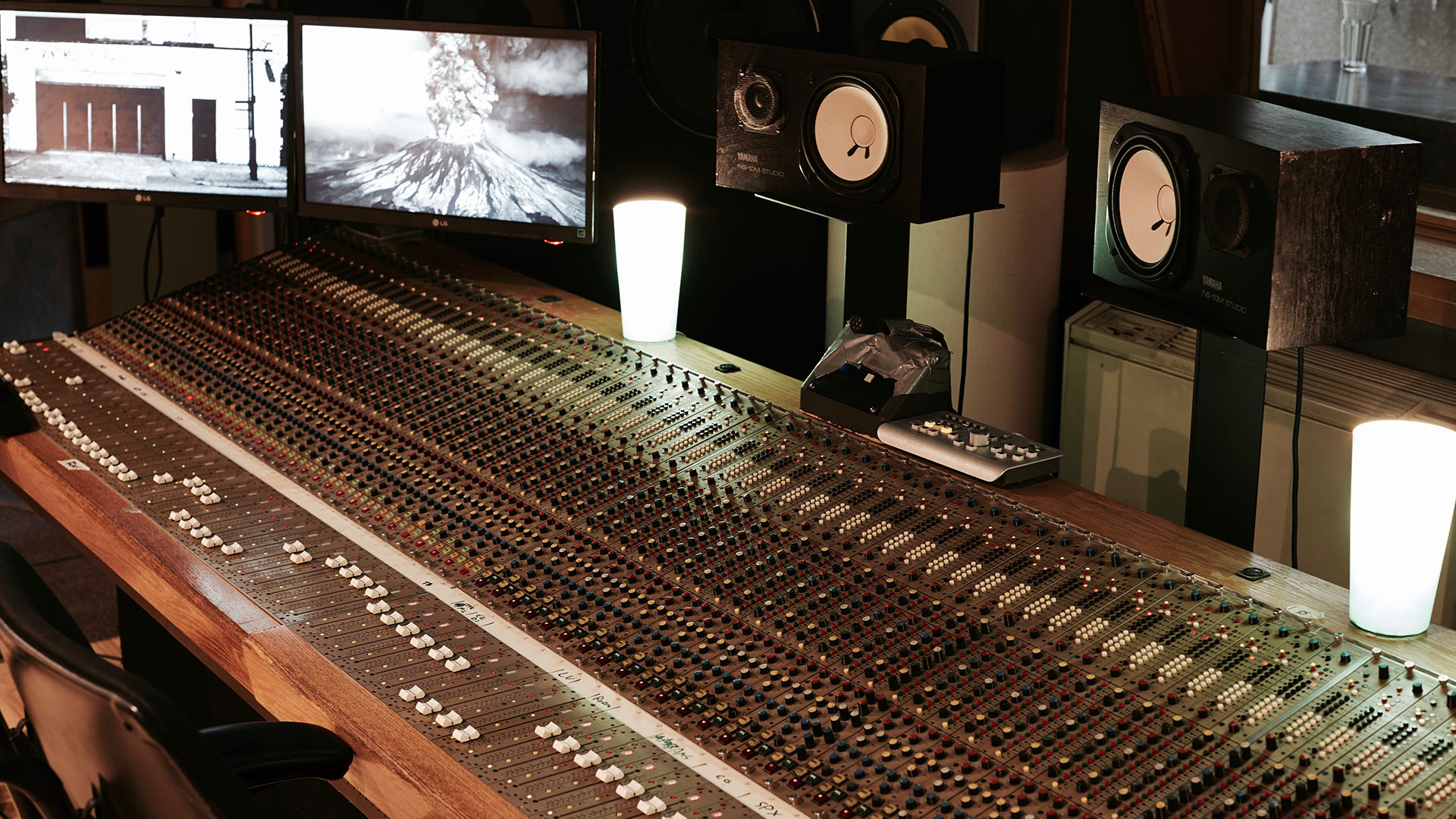 live room recording smokehouse recording studios in largest live room 11675